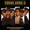 Young Guns II (Original Motion Picture Score) - Alan Silvestri