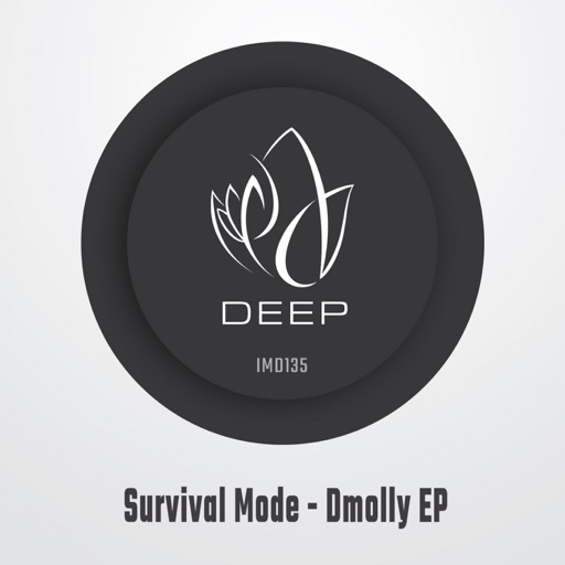 Dmolly - Single by Survival Mode