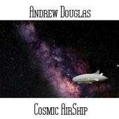 Andrew Douglas - Sharp Comfort