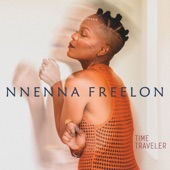 Nnenna Freelon - Time After Time
