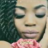Hair To Toes (feat. Bongo Beats) - Zanda Zakuza