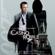 David Arnold - 007: Casino Royale (Original Motion Picture Soundtrack)