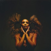 LION BABE - Get Up