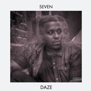 Gene Gray - Seven Daze