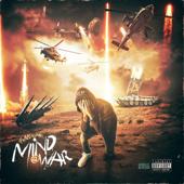 Mind @ War - EP
