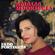 Erros Meus - Amália Rodrigues