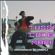 Marcianeke - Tussi Code Mari (feat. Crismj)