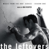 Max Richter - The Leftovers (Main Title Theme)
