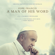 Laurent Petitgand - Pope Francis: A Man of His Word (Original Motion Picture Soundtrack)