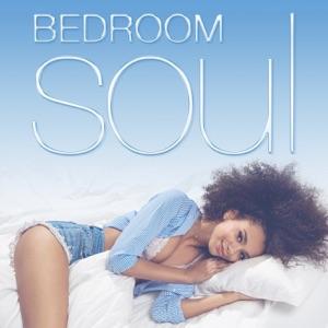 Bedroom Soul