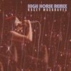 High Horse Remix - Single, Kacey Musgraves