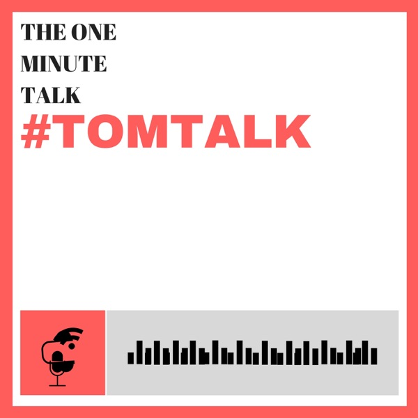 The One Minute Talk