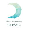 Gitar Ramadhan (Instrumental) - Tohpati