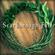 Scarborough Fair - The Hound + The Fox