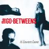 The Go-Betweens - 16 Lovers Lane (Remastered) artwork