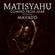 Coming from Afar (feat. Mavado) - Matisyahu