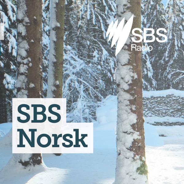 SBS Norwegian - SBS Norsk