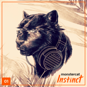 Monstercat Instinct, Vol. 1-Various Artists