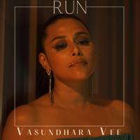 Run Mp3 Songs Download