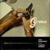 Grace (feat. Alberto Jiménez) - Single