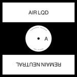 AIR LQD - Head Expanded