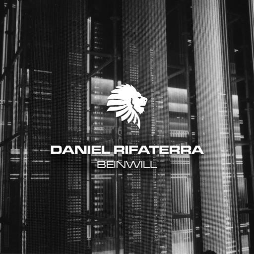 Beinwill - EP by Daniel Rifaterra