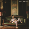 Jake Shears - Jake Shears  artwork