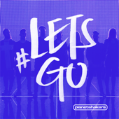 Let's Go (Live)