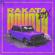 Rakata (feat. C de Cama, Omar Montes, Mala Rodríguez, Rvfv, Beatriz Luengo & Nyno Vargas) [Remix] - Moncho Chavea, Yotuel & Original Elias