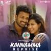 Kannamma Reprise From Golisoda 2 Single