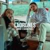 Ladrones - Single