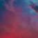 Listen To Me Now (Remix) - kidolitx