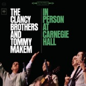 The Clancy Brothers and Tommy Makem - Oro Se Do Bheatha Bhaile
