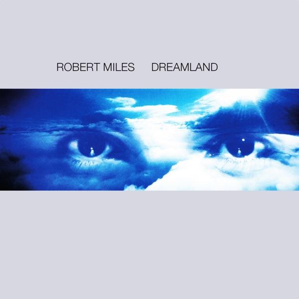 ROBERT MILES FABLE