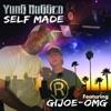 Self Made (feat. GIJOE-OMG) - Single, Yung Rugged