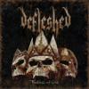 Defleshed - Fleshless and Wild bild
