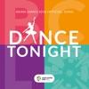 Bunga Citra Lestari - Dance Tonight (feat. JFlow) Mp3