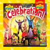 Get Strong Live - The Wiggles mp3