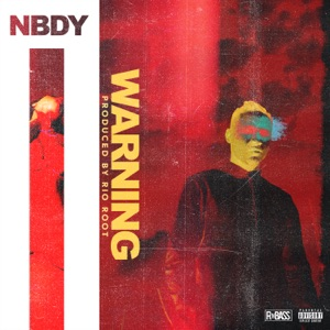Warning - Single Mp3 Download