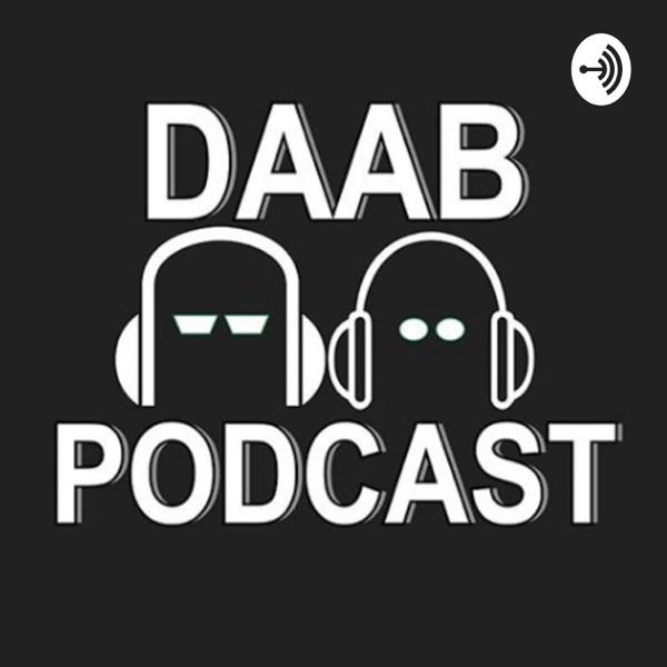 The DAAB Podcast