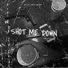 MD Dj & Lara Green - Shot Me Down (Radio Mix) artwork