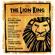 Heather Headley, Tsidii Le Loka & The Lion King Ensemble - Shadowland