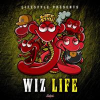 WIZ LIFE - LIFE STYLE