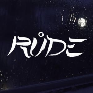 Rude. - Eternal Youth VIP