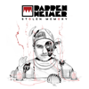Stolen Memory - Pappenheimer