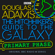 Douglas Adams - The Hitchhiker's Guide to the Galaxy: The Primary Phase (Dramatised) (Unabridged)
