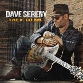 Dave Sereny - Spotlite