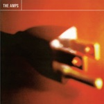 The Amps - Pacer