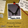 Shane Mullarkey - The Feeling (feat. Niamh Keller) artwork