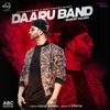 Daaru Band (with J Statik) - Mankirt Aulakh mp3